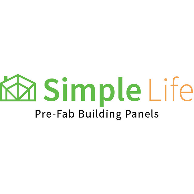 avatar for Simple Life Homes