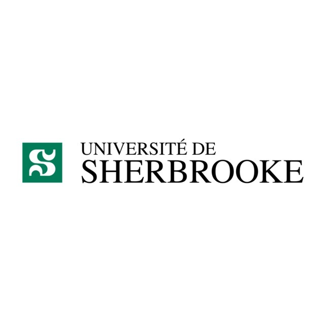 avatar for Université de Sherbrooke