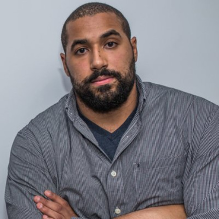 avatar for John Urschel