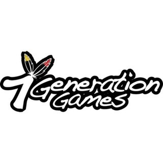 avatar for 7 Generation Games