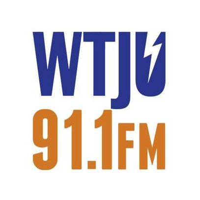 avatar for WTJU 91.1 FM