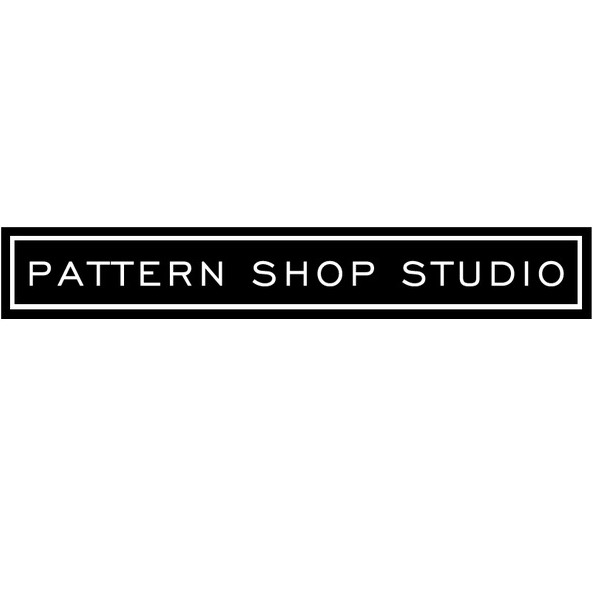 avatar for The Pattern Shop Studio