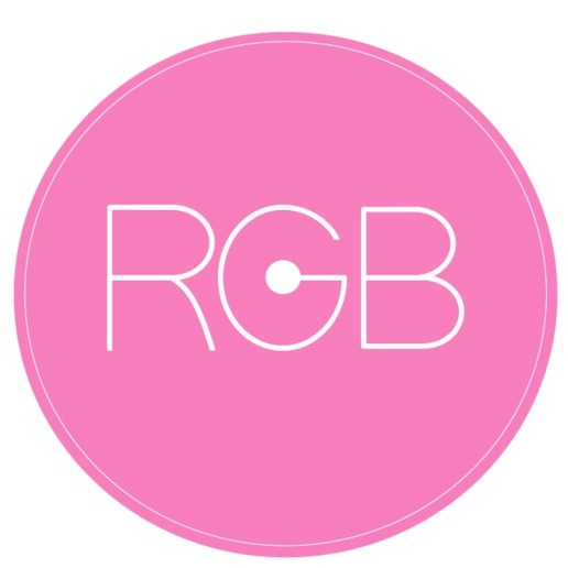 avatar for RGB
