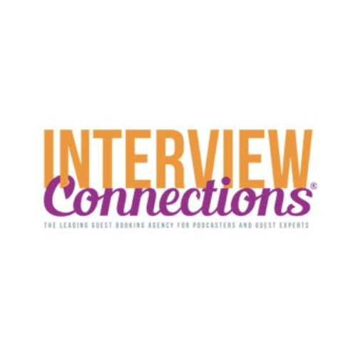 avatar for Interview Connections