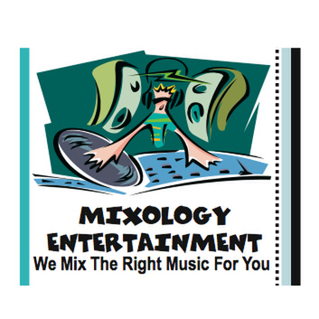 avatar for Mixology Entertainment