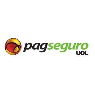 avatar for PagSeguro