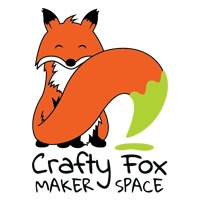 avatar for Crafty Fox Maker Space