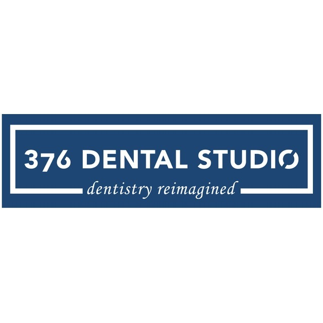 avatar for 376 Dental Studio