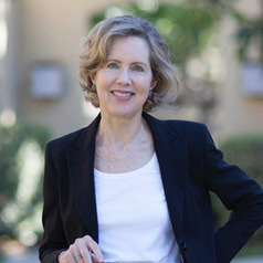 avatar for Heather Mac Donald