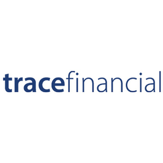 avatar for Trace Financial