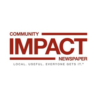 avatar for Community Impact
