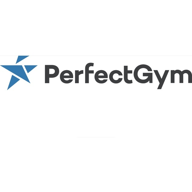 avatar for Perfect Gym - 2018 Exhibitor