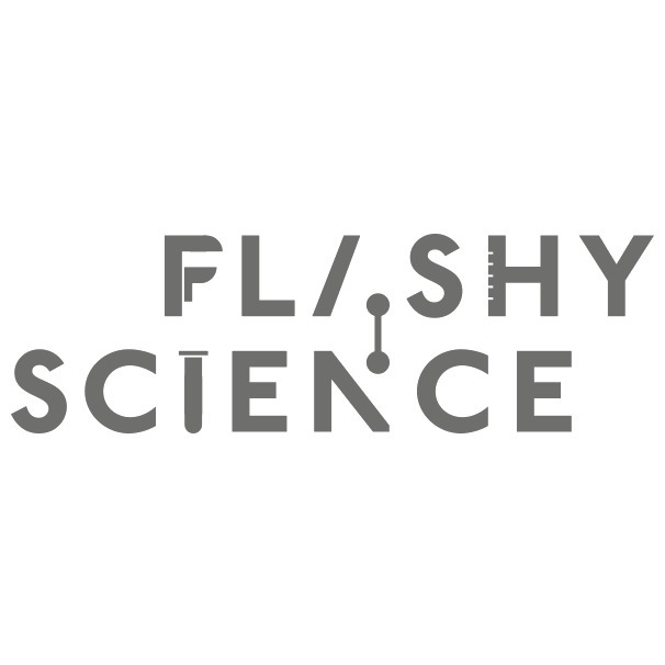 avatar for FlashyScience Ltd