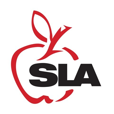 avatar for SLA Management
