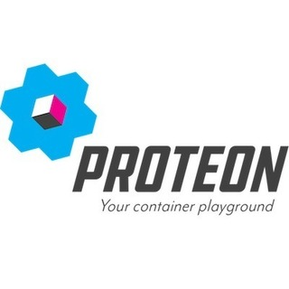 avatar for Proteon