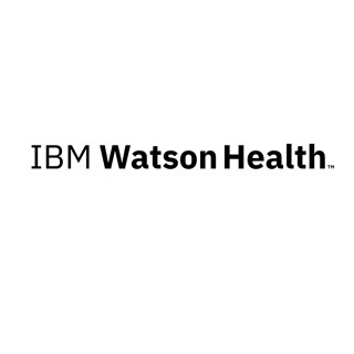 avatar for IBM Watson Health