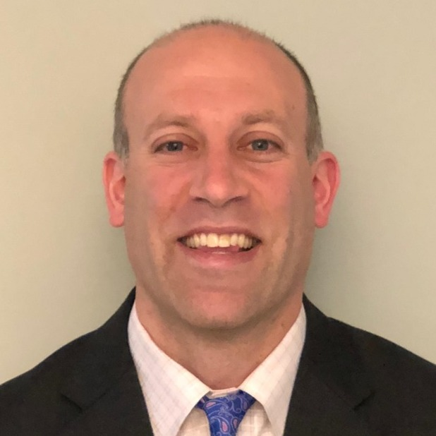 David P  Hudesman, MD - Advances in IBD