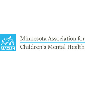avatar for The Minnesota Association for Children's Mental Health