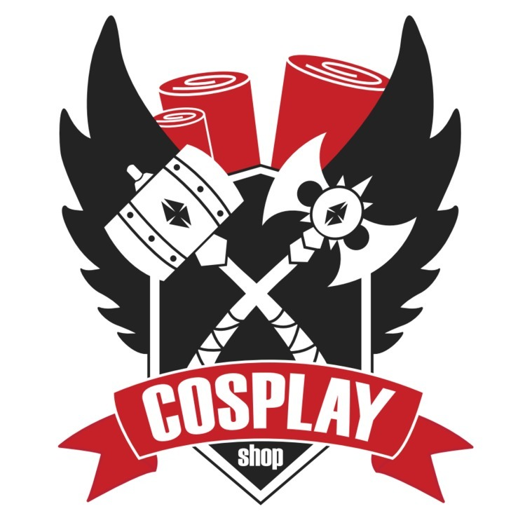 avatar for Cosplay Shop Select Style