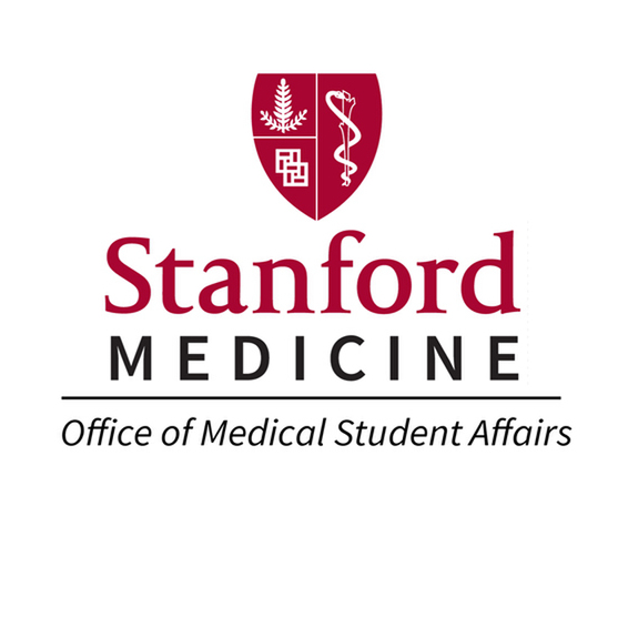 avatar for Office of Medical Student Affairs