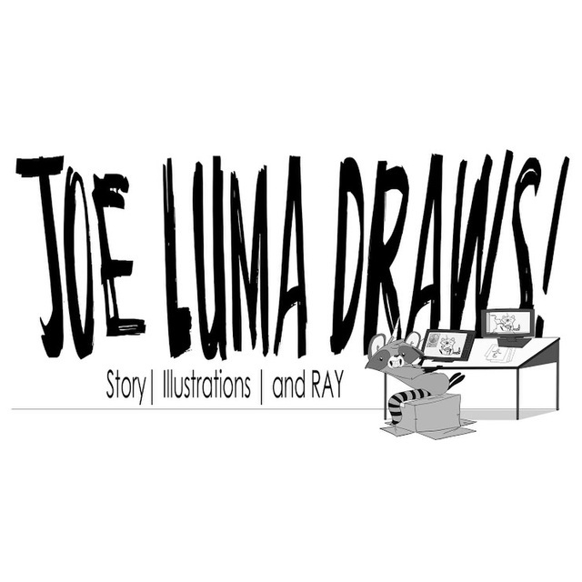 avatar for joenell luma