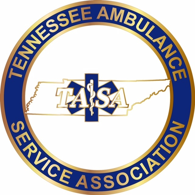 avatar for Tennessee Ambulance Services Association
