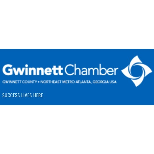 avatar for Gwinnett Chamber of Commerce