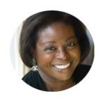 Dr. Helen Ofosu