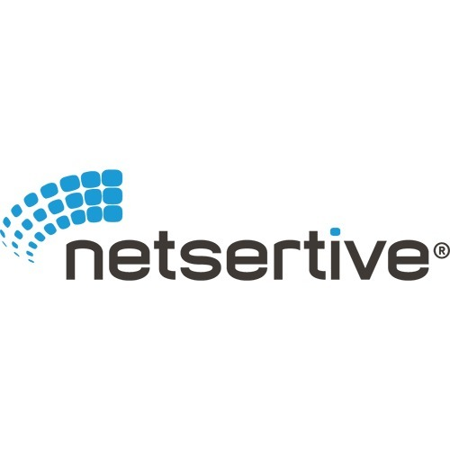 avatar for Netsertive