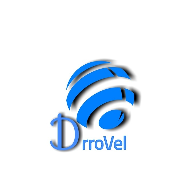 avatar for DRROVEL
