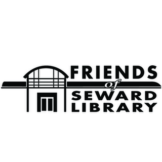 avatar for Friends of Seward Library