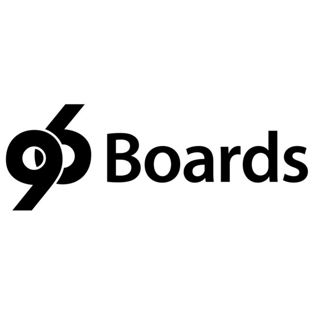avatar for 96 Boards
