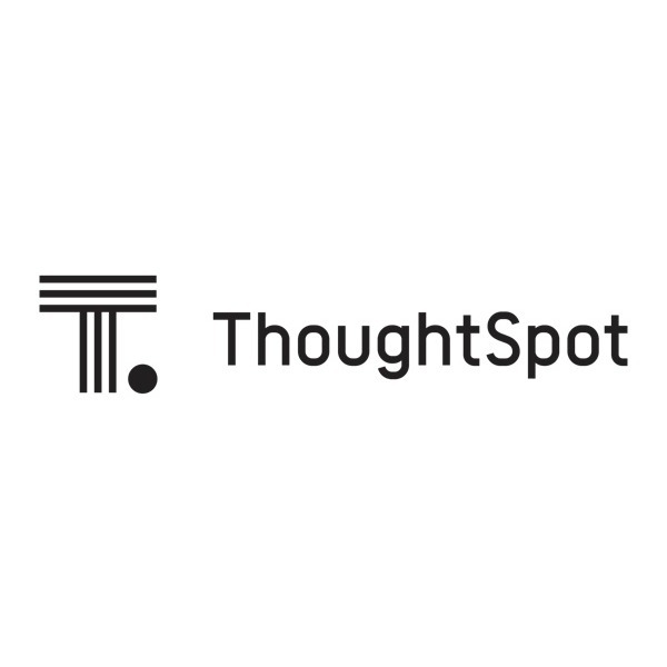 avatar for ThoughtSpot