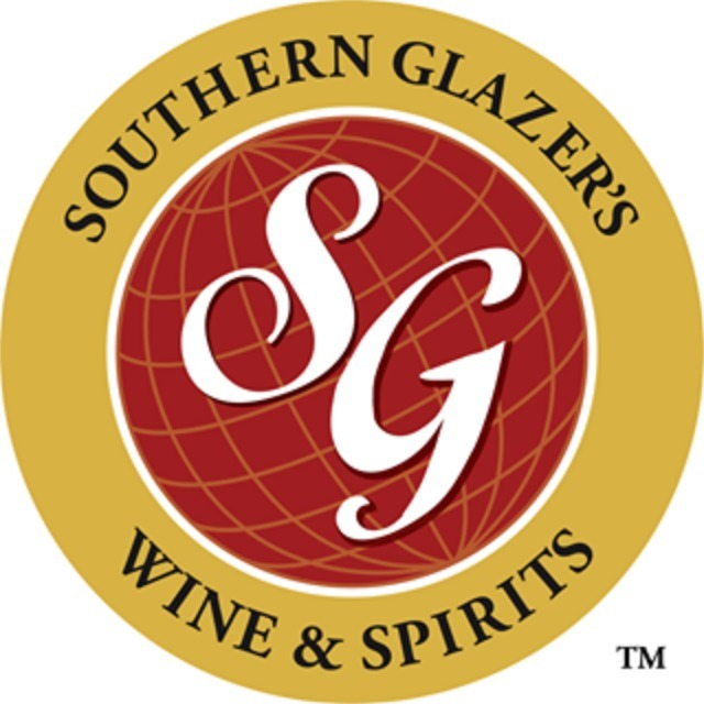 avatar for Southern Glazers Wine and Spirits
