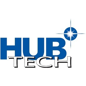 avatar for Hub Technical Services