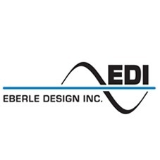 avatar for Eberle Design Inc