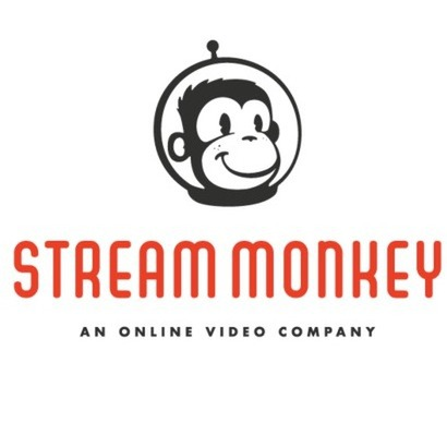avatar for Stream Monkey
