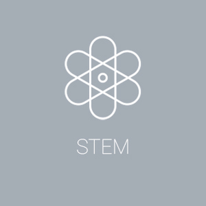 avatar for STEM