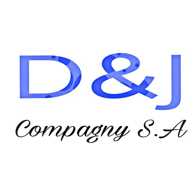 avatar for D&J Company S.A