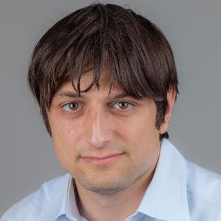 Matt Flegenheimer