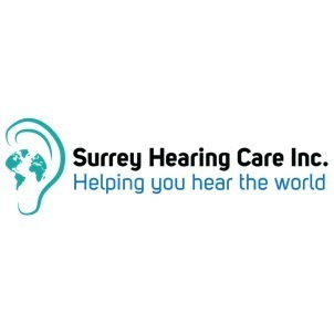 avatar for Surrey Hearing Care Inc.