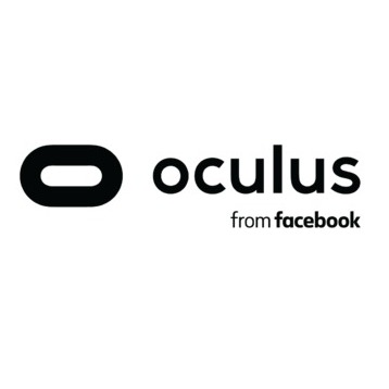 avatar for Oculus from Facebook