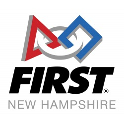 avatar for FIRST New Hampshire