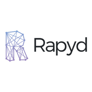 avatar for The Rapyd Network