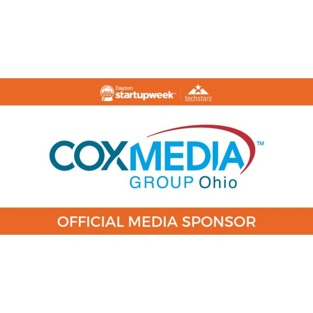 avatar for Cox Media Group Ohio