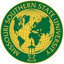 avatar for MSSU
