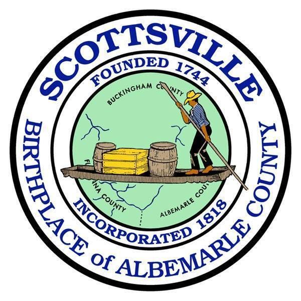 avatar for Scottsville Virginia