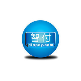avatar for DDbill Payment Co., Ltd