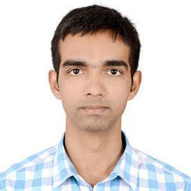 avatar for Prashant Sharma