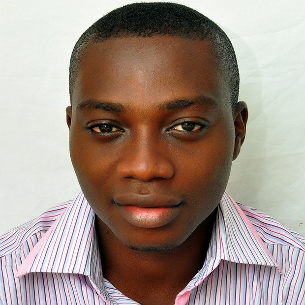 avatar for Omotayo AKINROTIMI